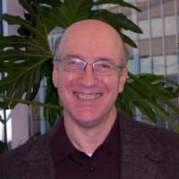Image of David Goldman